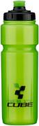Cube Icon Bidon 750ml, zielony 2022 Bidony Cube 130410000