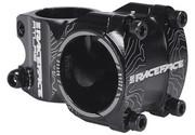 Race Face Atlas 35 Wspornik Ø35mm, czarny 65mm 2021 Mostki Downhill, Freeride i BMX Race Face 2060001132