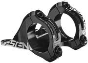 Truvativ Descendant Wspornik 35mm 50mm 2022 Mostki Downhill, Freeride i BMX Truvativ 2156985205