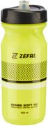 Zefal Sense Bidon Bidon, żółty 2020 Bidony Zefal 26.784-03