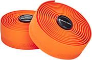 Easton Pinline Logo Owijka kierownicy, pomarańczowy 2020 Owijki kierownicy Easton 502038496