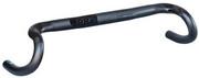 PRO Discover Kierownica Drop Bar Ø31,8mm UD Carbon Shimano Di2 400mm 2021 Kierownice szosowe PRO FAPRHA0450