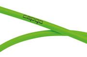 capgo BL Pancerz przerzutki 3m x 4mm, neon green 2020 Linki przerzutki i pancerze capgo 94565