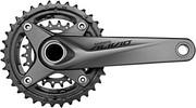 Mechanizm korbowy Alivio Shimano FC-M4050