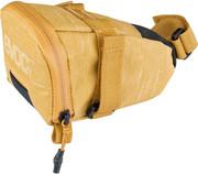 EVOC Seat Bag Tour L, żółty 2021 Torebki podsiodłowe EVOC 100606604-L