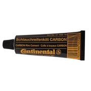 Continental Tubular glue dla węglowych felg 25g 2020 Łatki do dętek i zestawy naprawcze Continental 42.775-1