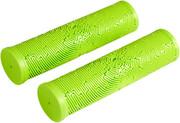DARTMOOR Maze Lite Grips, zielony 125mm 2021 Chwyty kierownicy DARTMOOR DM0023_06