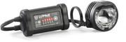 Lupine SL A4 SmartCore 3,5 Ah Lampa 31,8 mm z ładowarką Wiesel 2020 Lampki przednie na baterie Lupine d2301