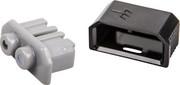 Shimano Złącze kabla do dynamo w piaście HB-NX50/30 2020 Akcesoria do piast Shimano Y-2SS98030