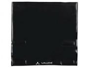 VAUDE Beguided Mapnik large, black 2020 Torby na kierownicę VAUDE 124240100