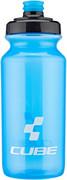 Cube Icon Bidon 500ml, niebieski 2022 Bidony Cube 130310000