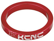 KCNC Headset Spacer 1 1/8