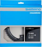 Mechanizm korbowy Shimano Ultegra FC-6800