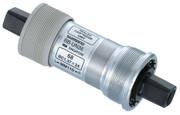 Shimano BB-UN26 Suport bez śrub do korby, BSA 73 mm 113mm 2020 Suporty na kwadrat Shimano E-BBUN26C13X