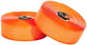 Lizard Skins DSP Handlebar Tape 2,5mm 208cm, pomarańczowy 2022 Owijki kierownicy Lizard Skins DSPCY281