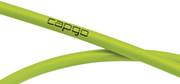 capgo BL Pancerz przerzutki 3m x 4mm, zielony 2021 Linki przerzutki i pancerze capgo CA-402014