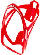 Blackburn Slick koszyk, red 2020 Uchwyty Blackburn 3590430