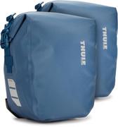 Thule Shield Sakwa 13l Para, niebieski 2021 Sakwy Thule 3204206