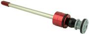 RockShox Air Spring Upgrade Kit DebonAir 160mm, czarny 2022 Części zamienne do amortyzatorów RockShox 2051996563