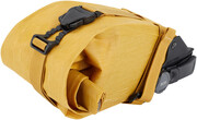 EVOC Seat Pack Boa M, żółty 2021 Torebki podsiodłowe EVOC 100607604-M