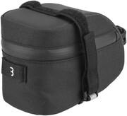 BBB EasyPack BSB-31M Seat Post Bag M, czarny 2022 Torebki podsiodłowe BBB 2973053102