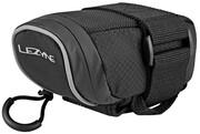 Lezyne Micro Caddy Seat Bag S STRAP, czarny 2022 Torebki podsiodłowe Lezyne 455000368