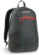 Tatonka City Trail 16 Plecak, titan grey 2020 Plecaki szkolne i turystyczne Tatonka 1632-021