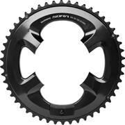Shimano FC-R3030 Zębatki rowerowe 39T 2020 Zębatki przednie Shimano Y-1VD98010