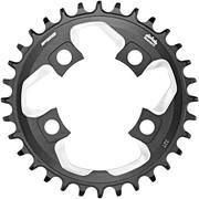 FSA MTB Afterburner Megatooth Zębatka rowerowa ABS 1x11 76mm 30T 2019 Zębatki przednie FSA 10809142