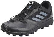 Buty Adidas Terrex Trailmaker M BB3355