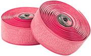 Lizard Skins DSP Handlebar Tape 2,5mm 208cm, różowy 2022 Owijki kierownicy Lizard Skins DSPCY256
