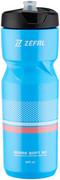 Zefal Sense Bidon 800ml, niebieski 2020 Bidony Zefal 26.783-04
