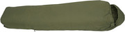Carinthia Tropen Śpiwór L, olive Left Zipper 2020 Śpiwory Carinthia 94520