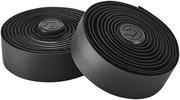 PRO Microfiber Smart Owijka kierownicy Silikon, black 2021 Owijki kierownicy PRO FAPRTA0002