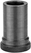 Shimano XTR TL-UN96-B klucz do supportu 2020 Narzędzia Shimano Y-13009071