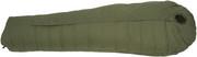 Carinthia Defense 4 Śpiwór M, olive Mid Zipper 2020 Śpiwory Carinthia 92450