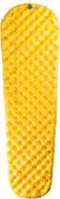 Sea to Summit Ultralight Mata regular, yellow 2020 Maty termoizolacyjne Sea to Summit AMULRAS