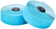Bontrager Supertack Owijka kierownicy, blue 2020 Owijki kierownicy Bontrager 503322