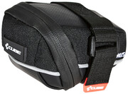 Cube Pro Torba rowerowa XS, black 2020 Torebki podsiodłowe Cube 120120000