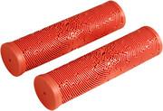 DARTMOOR Maze Lite Grips, czerwony 125mm 2021 Chwyty kierownicy DARTMOOR DM0023_07