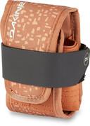 Dakine Gripper Bike Tool Bag, brązowy/pomarańczowy One Size 2021 Torebki na ramę Dakine 10003409-SIERRAFOSS-OSFA
