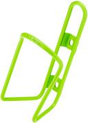 Cube HPA Uchwyt na bidon, zielony 2022 Uchwyty Cube 130530000