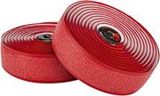 Lizard Skins DSP Handlebar Tape 3,2mm 226cm, czerwony 2022 Owijki kierownicy Lizard Skins DSPCY350