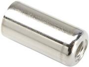 Shimano Pancerz linki hamulcowej SP50 Zaślepka 5mm stal, srebrny 2021 Linki przerzutki i pancerze Shimano Y-60B00010