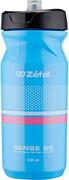 Zefal Sense Bidon Bidon, niebieski 2020 Bidony Zefal 26.784-04