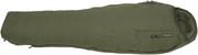 Carinthia Wilderness Śpiwór L, olive Left Zipper 2020 Śpiwory Carinthia SS 92011