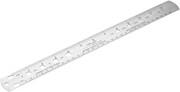 XLC TO-S68 Klucz do szprych 2021 Narzędzia XLC 2503617700