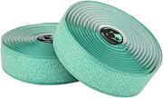 Lizard Skins DSP Handlebar Tape 2,5mm 208cm, zielony 2022 Owijki kierownicy Lizard Skins DSPCY275