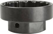 Shimano TL-FC34 Klucz do supportu Do SM-BB9000/BB93 2020 Narzędzia Shimano Y-13009250