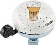 Electra Domed Ringer Dzwonek rowerowy, ice cream 2020 Dzwonki Electra 528343